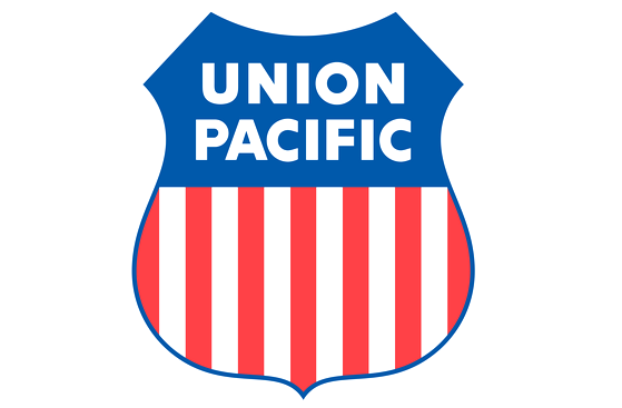 Union Pacific Corporation (UNP) Given Consensus Rating of