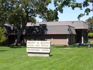 Teachers in line for a raise and a bonus - Palo Alto Daily Post