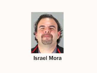 Teacher arrested for inappropriate contact with minor - Palo