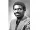 Billy Ray White, former Menlo Park city councilman and mayor. Photo courtesy of the Menlo Park Historical Society.