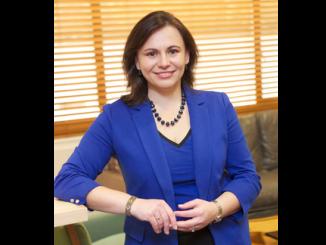 Dr. Diana Blum
