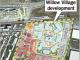 Facebook Village site plan