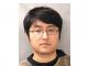 """Yizhuang """"John"""" Liu, 26, of Cupertino"""