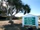 McKenzie Park in Los Altos. City of Los Altos photo.