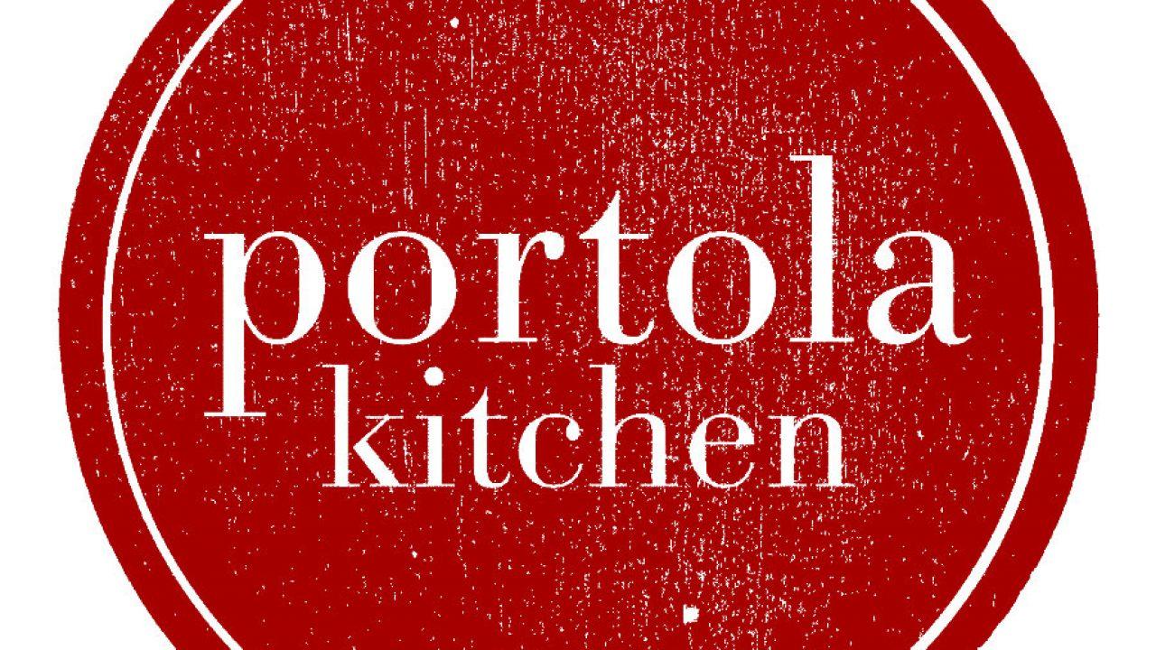Farm To Table Italian Cuisine At Portola Kitchen Palo Alto
