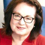 Julie Morath