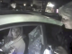 In this April 3, 2018 image from video provided by the Mountain View Police Department, Nasim Aghdam is questioned by officers after being found asleep in her car in Mountain View's Walmart parking lot. The newly-released police body camera video was made hours before she opened fire at YouTube's headquarters in San Bruno.