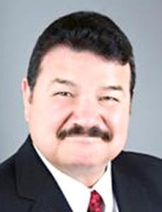Jose Salcido