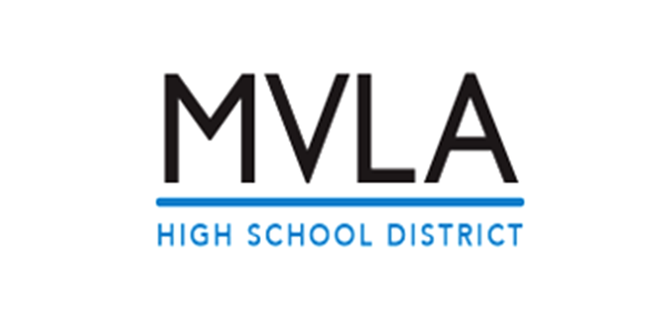 MVLA SCHOOL DISTRICT