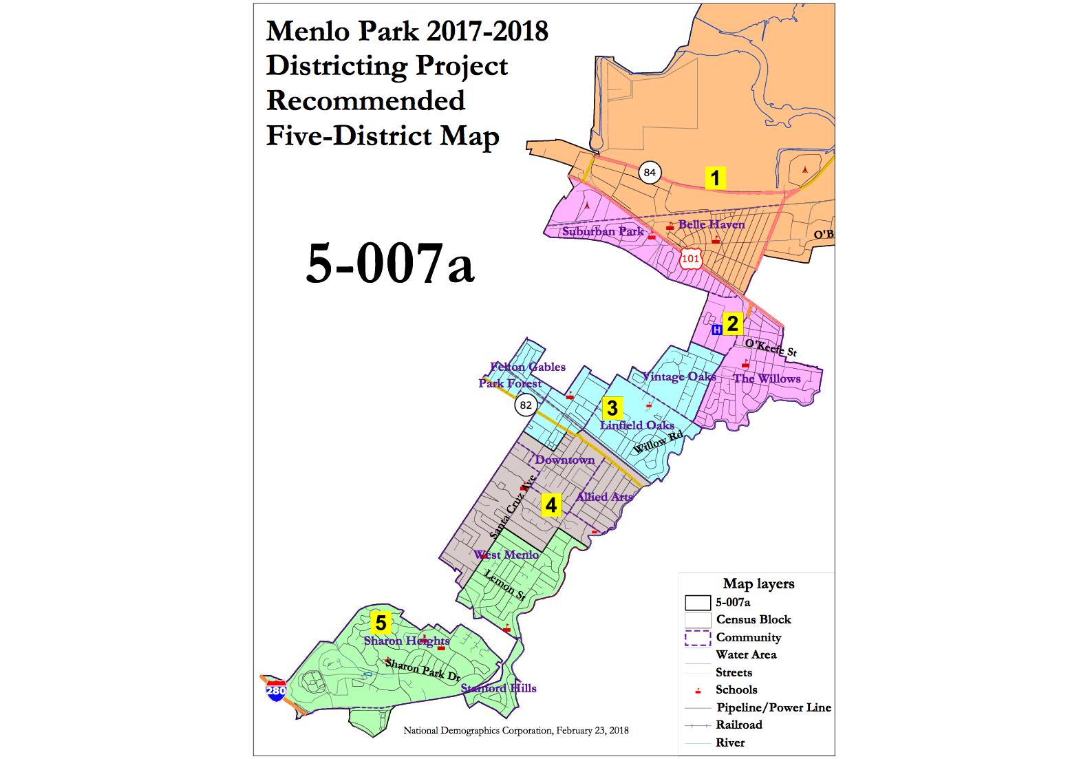 Santa Clara loses lawsuit over at-large council elections ... on palm springs district map, charleston district map, south san francisco district map, calaveras county district map, stockton district map, tuolumne county district map, saint paul district map, mesa district map, springfield district map, fresno district map, garden grove district map, sc state district map, rio rancho district map, inglewood district map, placer county district map, jacksonville district map, daly city district map, fort lauderdale district map, anaheim district map, new braunfels district map,