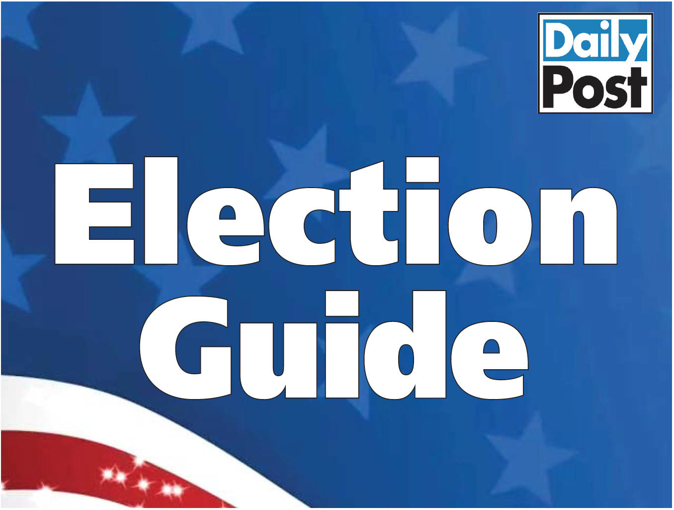election guide 2018 a