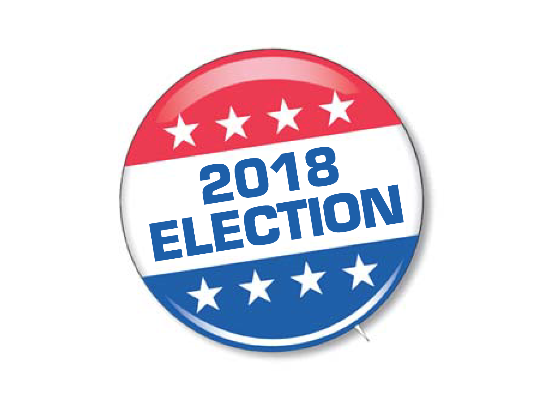 Lynn City Council Election