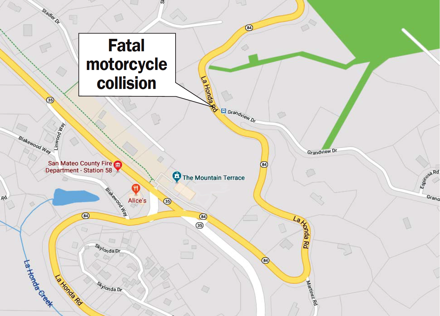 9-9-18 motorcycle fatal