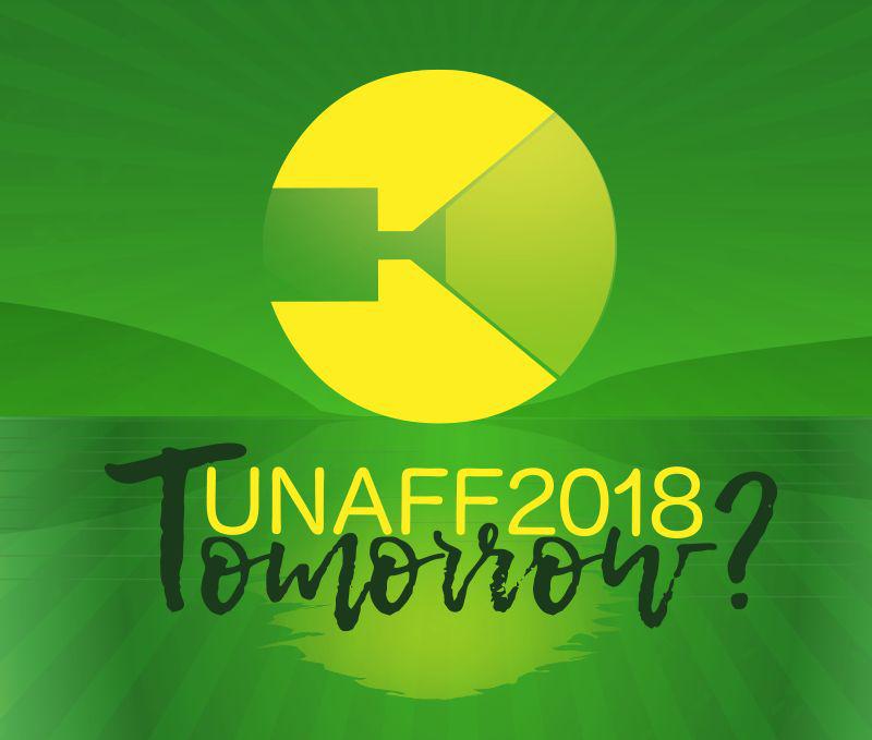 UNAFF2018_Linkedin_avatar