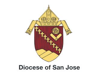 sj diocese