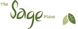 SagePlace-logo