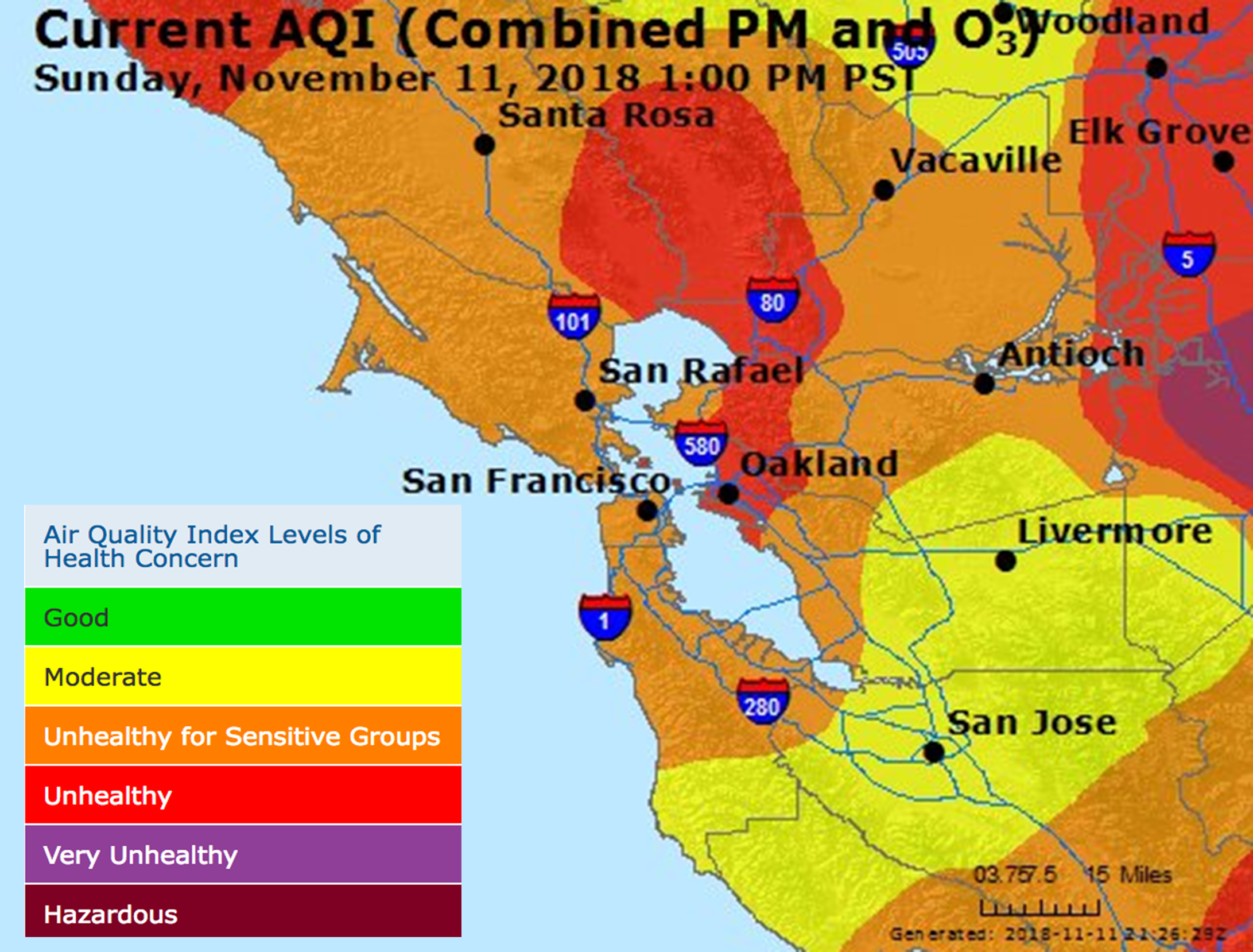 air quality 11-11-18