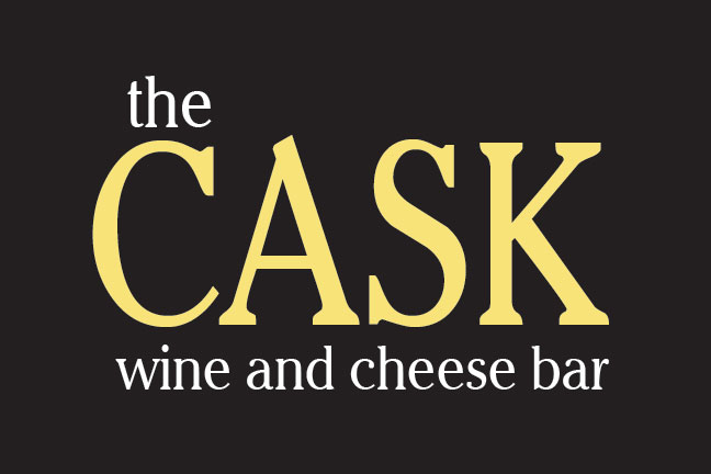 The-Cask_Logo