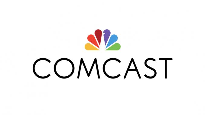 Comcast, power outages strike Palo Alto area - Palo Alto