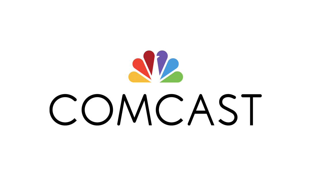 car crash knocks out comcast in parts of mountain view