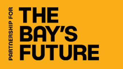 bay future logo