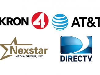 AT&T drops KPIX from U-verse, DirecTV in fee dispute - Palo