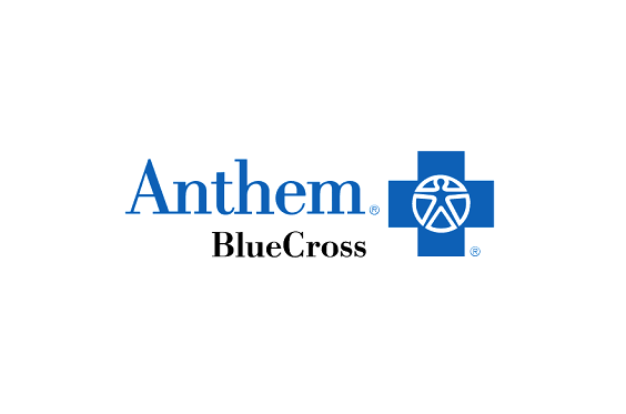 Anthem Blue Cross Insurance Card Policy Number | aesthetic ...