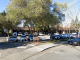 The Midpeninsula Regional Open Space District's offices are at 330 Distel Circle in Los Altos. Google photo.