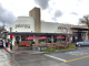 Le Boulanger at 301 Main St. in Los Altos. Google photo.