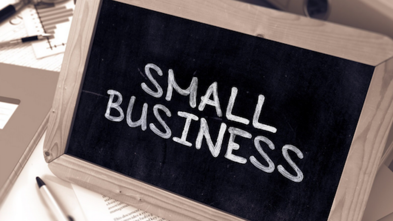 Moratorium passed to stop small business evictions - Palo Alto ...