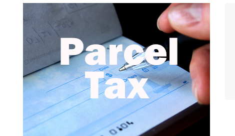School district plans parcel tax election, but is warned about recall